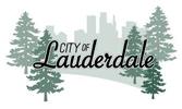 lauderdale blog